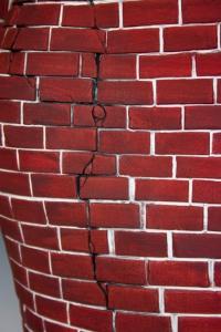 2010-BrickcloseupBK